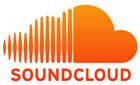 MICHIO on Soundcloud